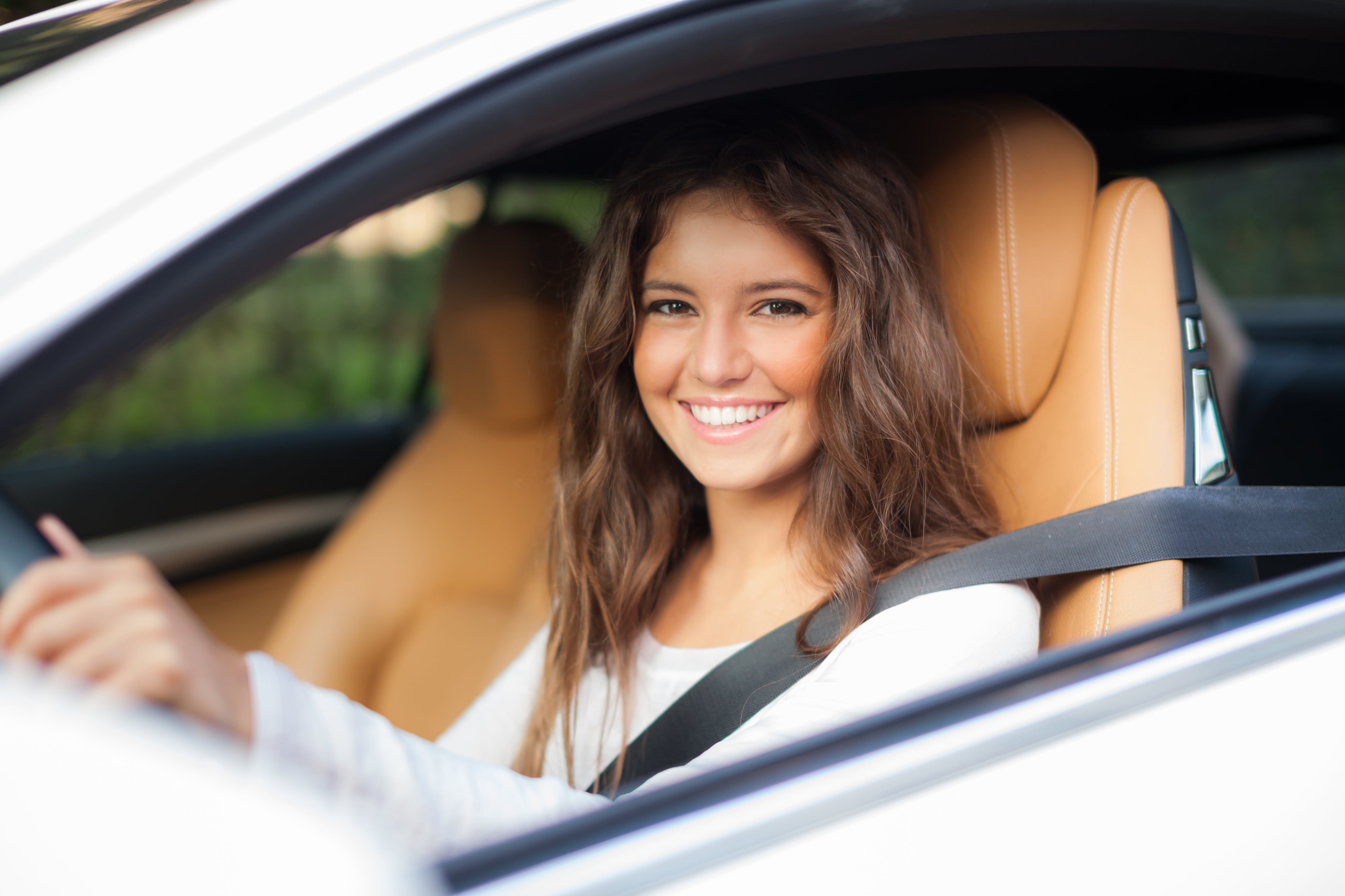 Teen Driving, Driving Principles, Teen Driver, Road Safety