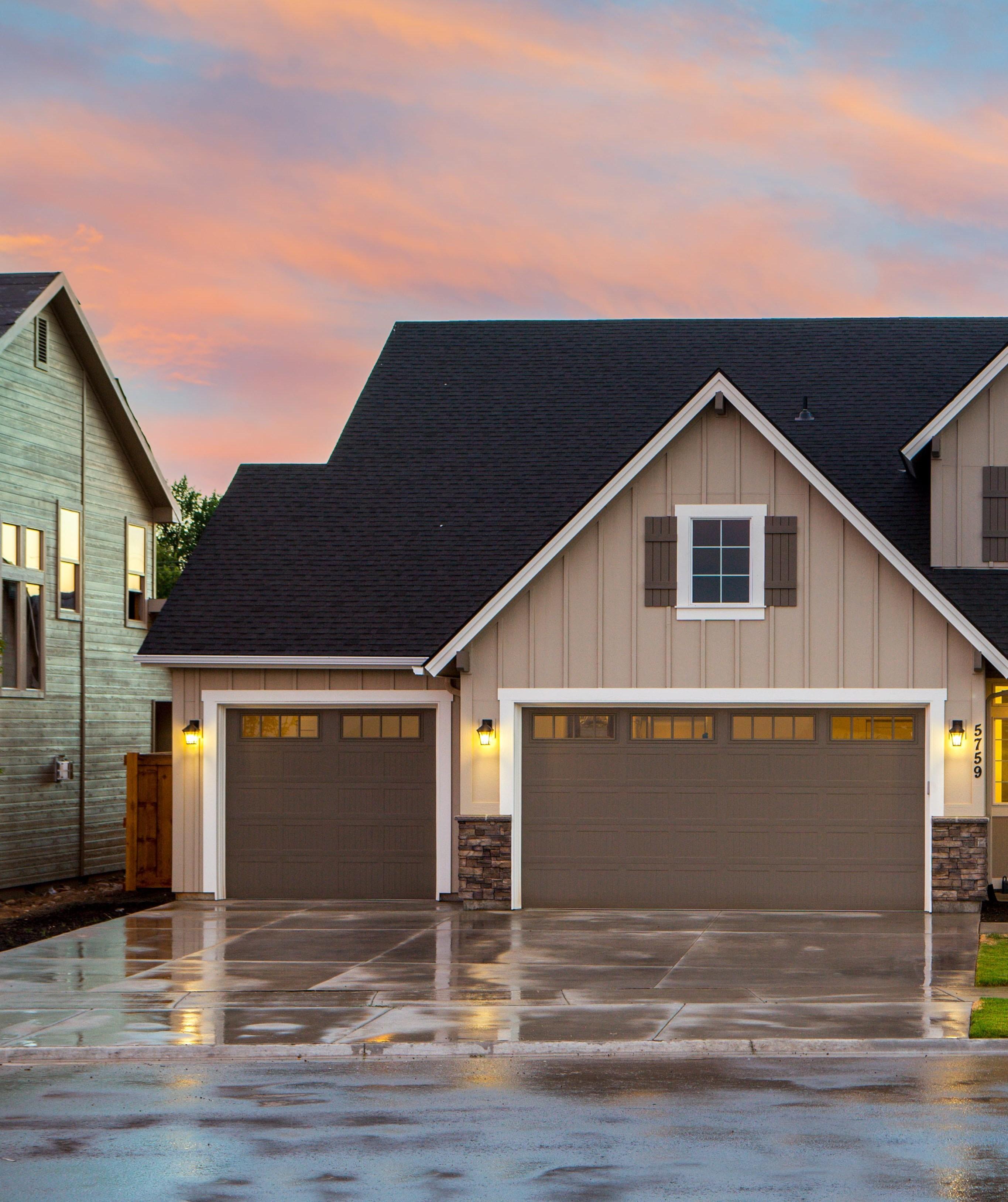 Home, Organization, Garage, Storage