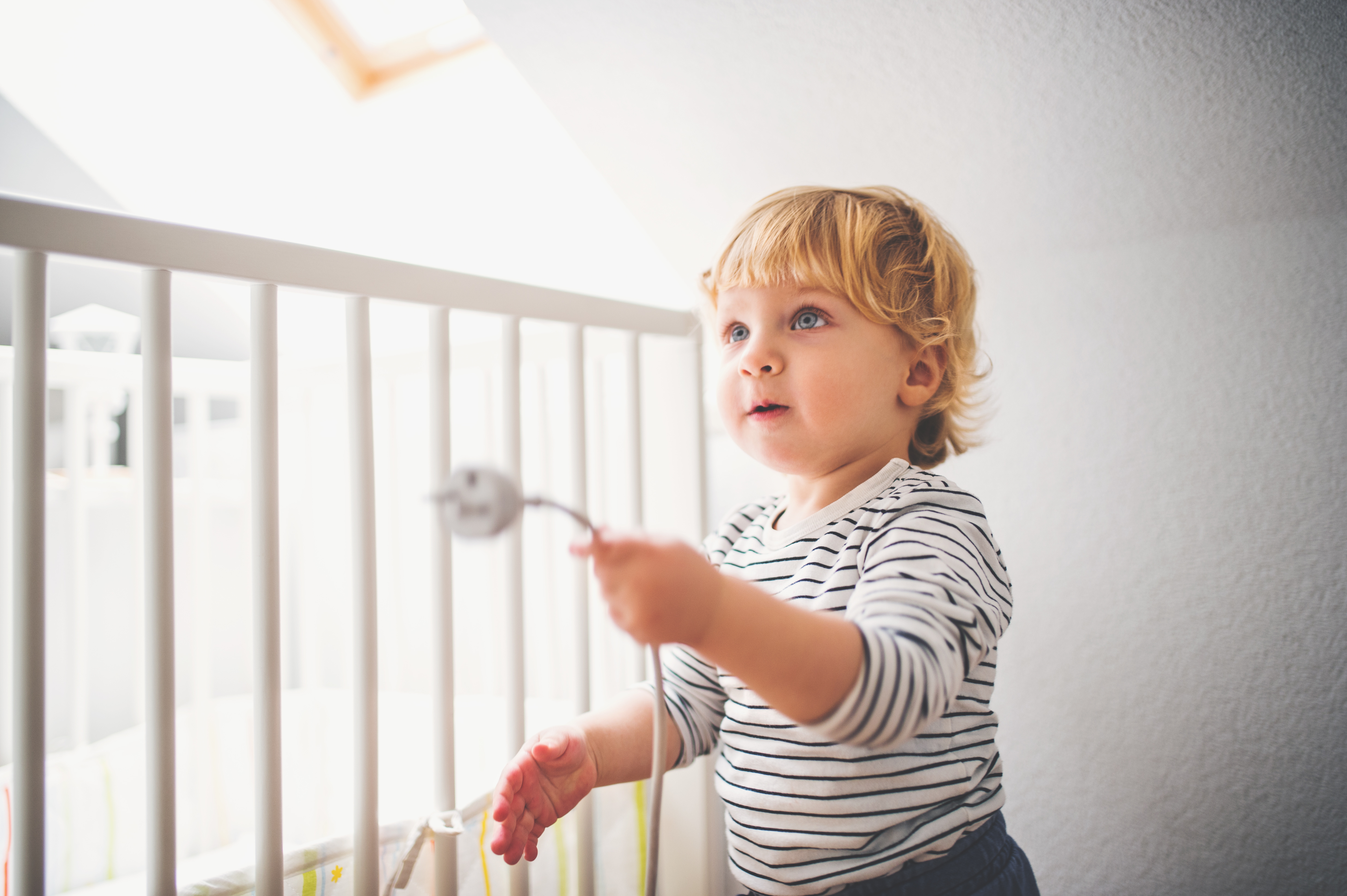 Baby, Childproof, Baby Safety