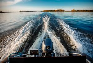 Boat, Water, Boat Safety