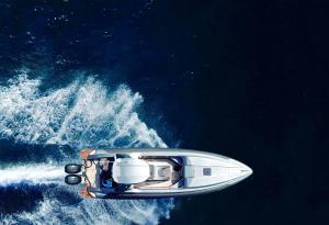 Boat, Boat in Water, Boating,
