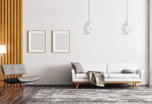 Lighting, Home Improvement, Interior