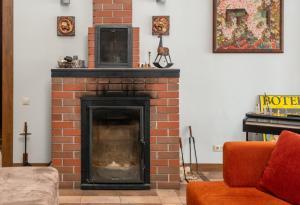 Chimney, Fireplace, Chimney Safety, Home Maintenance