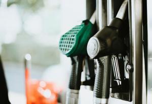 Fuel Efficiency, Gas Station, Gas Pump